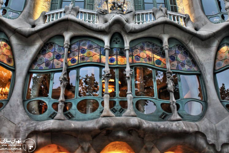 1448479310400casa_batllo_by_logan_chem-d3l3uca