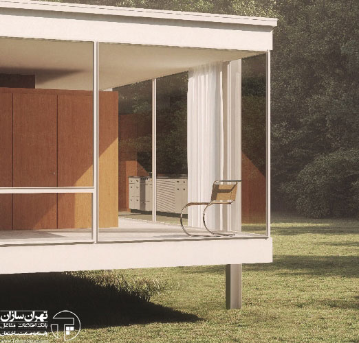 1448485947139Farnsworth_House_V04_large