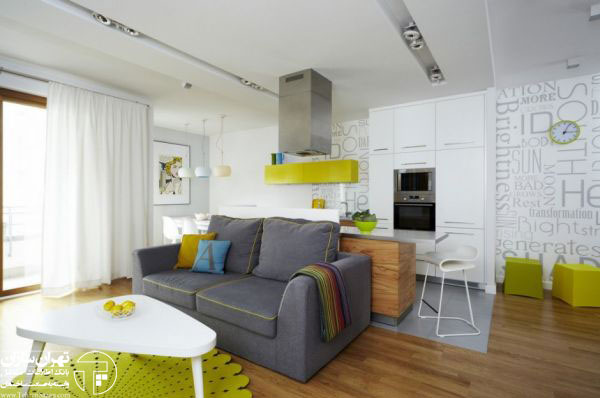 17-apartment-in-warsaw5-(2)