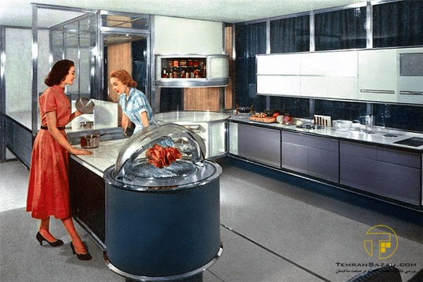 1950s-kitchen-of-the-future