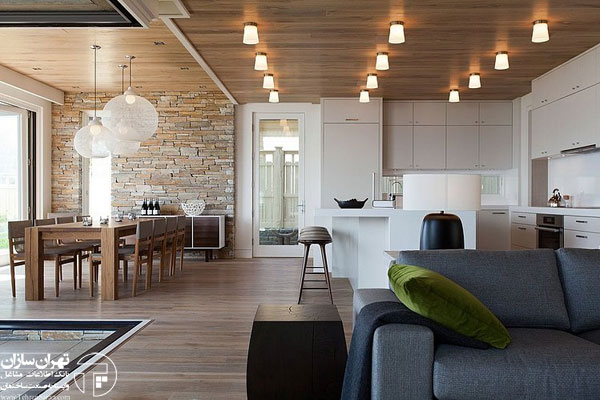20-naramata-cabin-robert-bailey-interiors