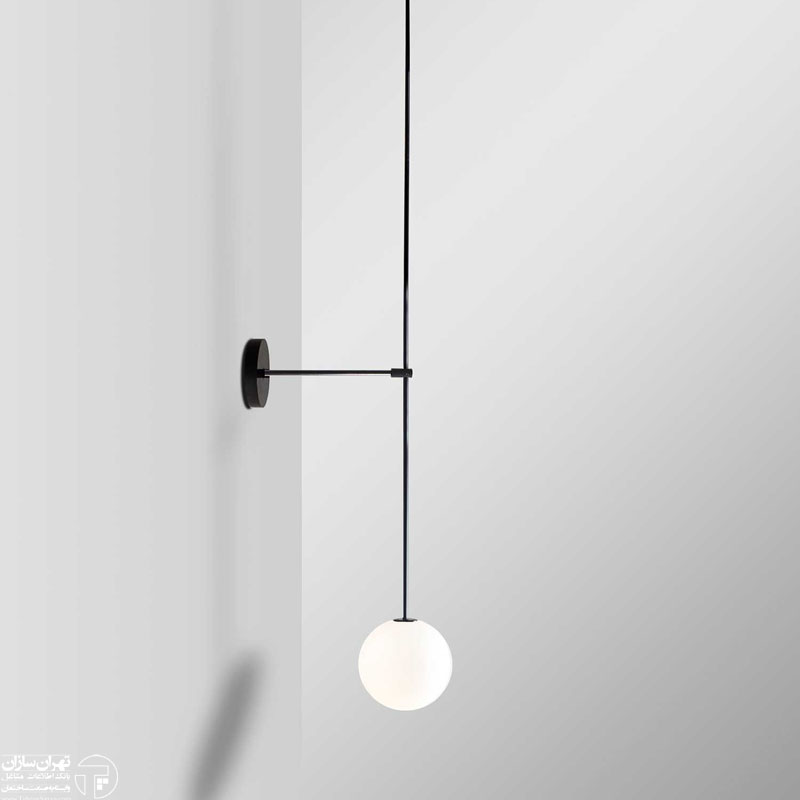 22-Michael-Anastassiades-MC-10-Euroluce-2015-Yellowtrace