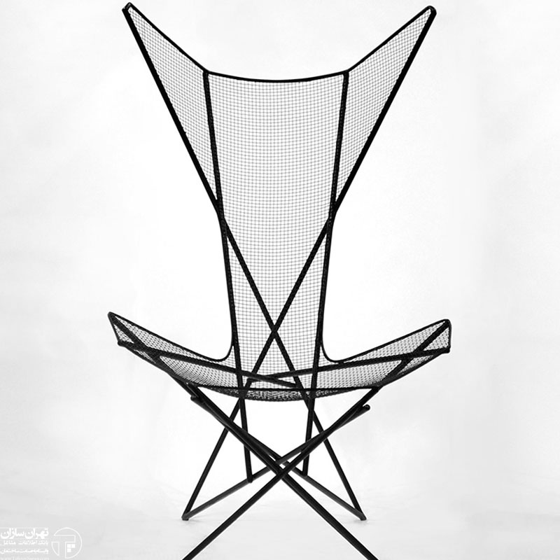28-LINEE-Chair-by-Taewoo-Kim-Salone-Satellite-2013-Yellowtrace-77
