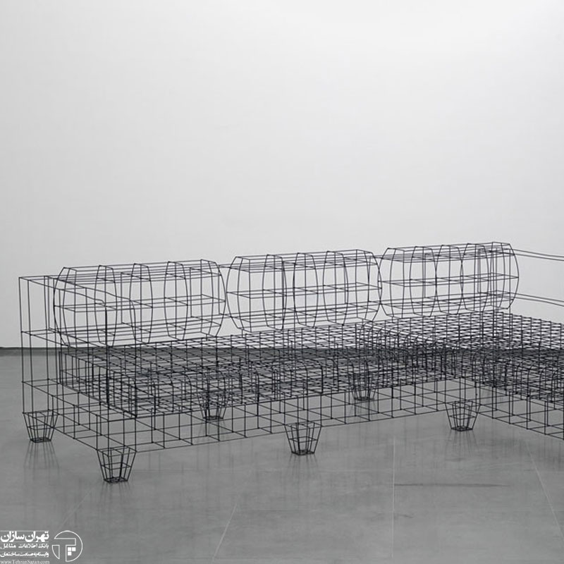 32-Wire-Frame-Furniture-by-NOIZ-Architects-Yellowtrace-65