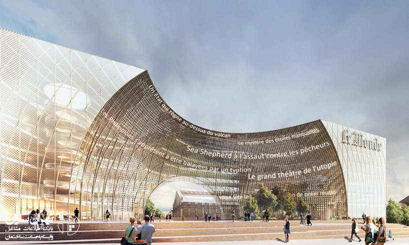 3XN-le-monde-headquarters-paris-proposal-designboom-04