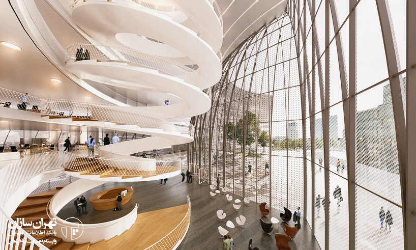 3XN-le-monde-headquarters-paris-proposal-designboom-05