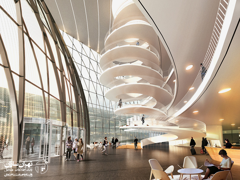 3XN-le-monde-headquarters-paris-proposal-designboom-06