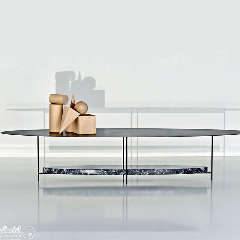 40-Panna-Cotta-Coffee-Table-by-Ron-Gillard-for-Molteni-C-Yellowtrace-21