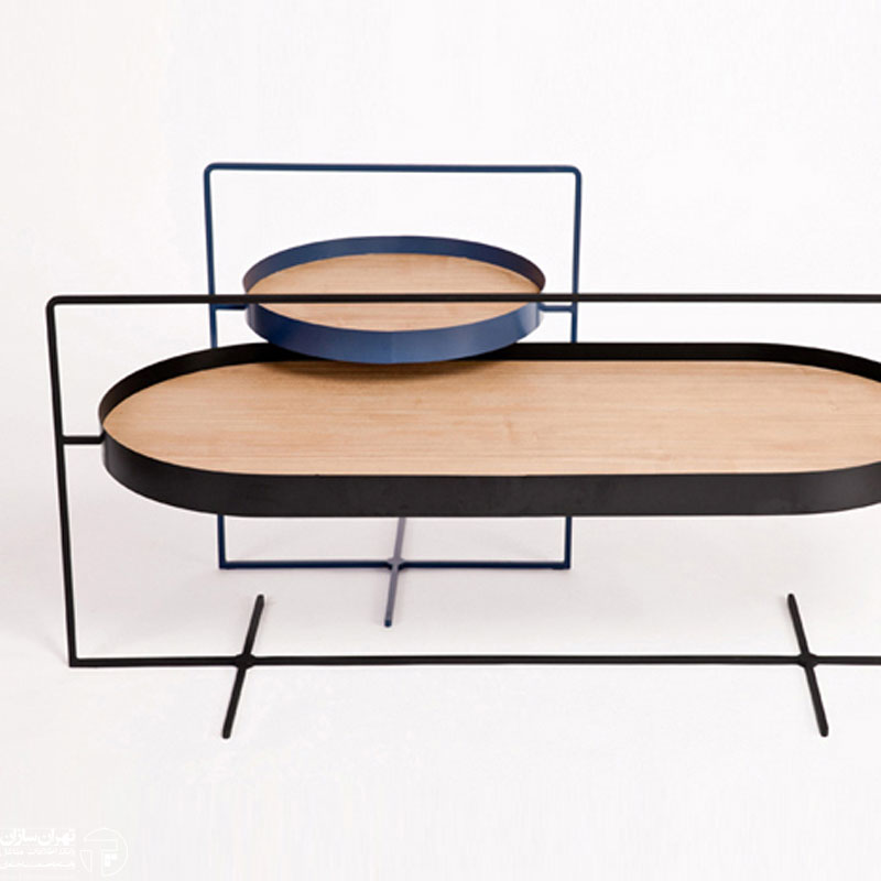 48-Minimalistic-Basket-Tables-by-Mario-Tsai-Yellowtrace-46