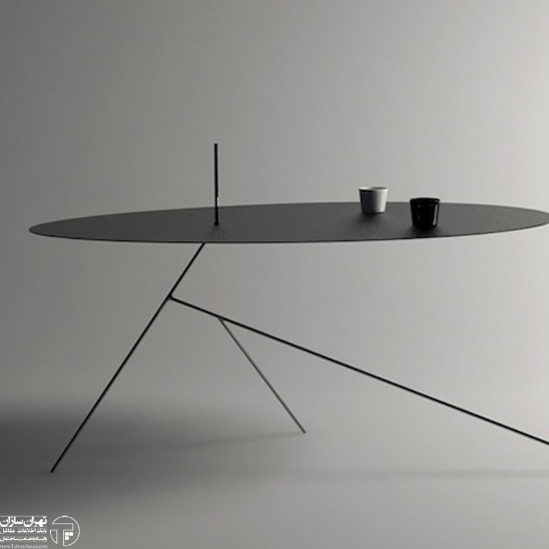 53-A-Skinny-Table-by-Seung-Jun-Jong-Yellowtrace-29