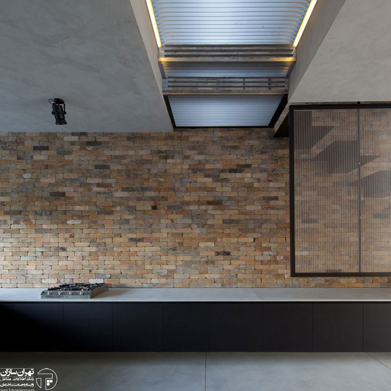 57-ZBL-House-by-Paritzki-and-Liani-Architects-Yellowtrace-67