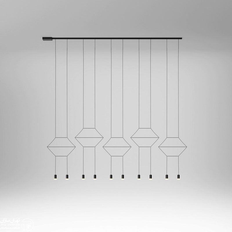 9-Wireflow-Pendant-by-Arik-Levy-for-VIBIA-Yellowtrace-23