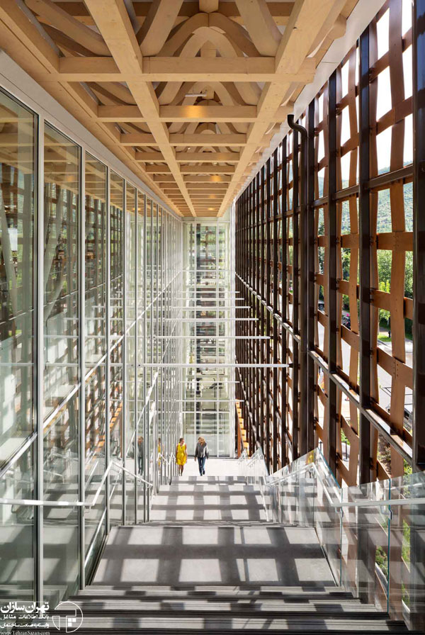 Aspen-Art-Museum-by-Shigeru-Ban-Architects-Yellowtrace-115