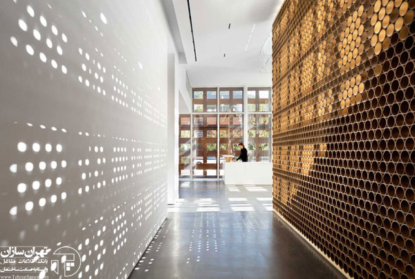 Aspen-Art-Museum-by-Shigeru-Ban-Architects-Yellowtrace-116