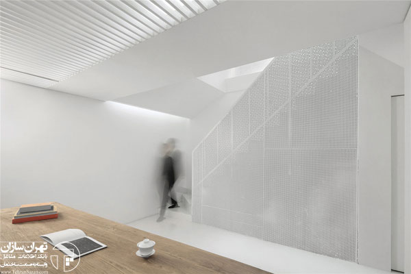 Beijing-Hutong-House-Renovation-by-ARCHSTUDIO-Yellowtrace-07