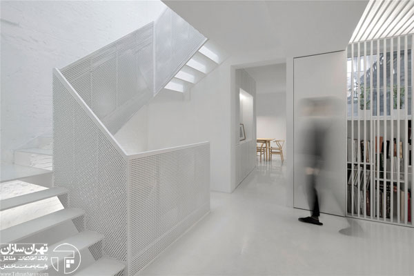 Beijing-Hutong-House-Renovation-by-ARCHSTUDIO-Yellowtrace-08