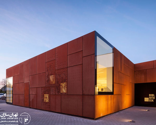 City-Library-Bruges-by-Studio-Farris-Architects-Yellowtrace-16