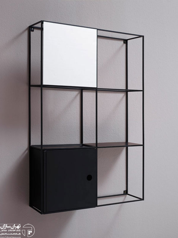 Felt-shelf-by-Norm-Architects-for-Ex-t_dezeen_468_3