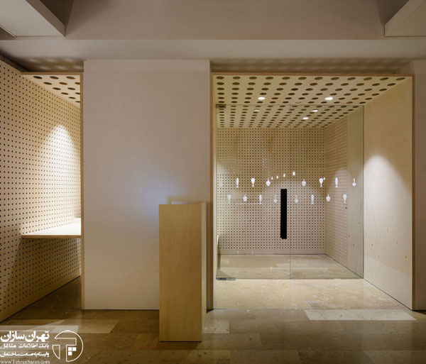 Habitual-Restaurant-Valencia-by-Francesc-Rife-Yellowtrace-25