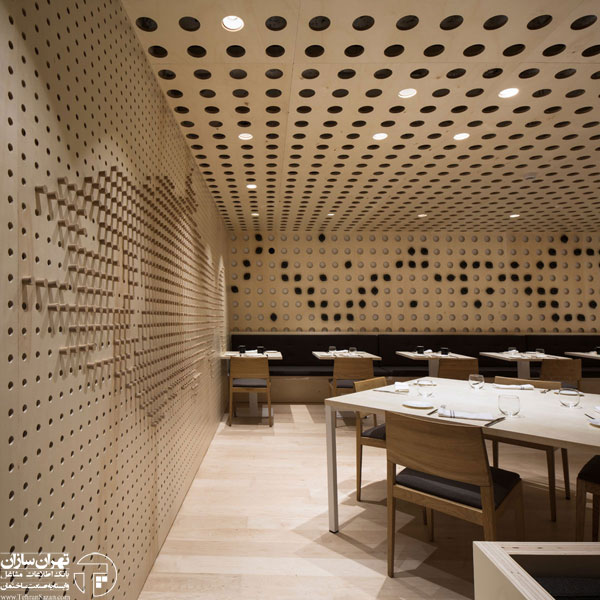 Habitual-Restaurant-Valencia-by-Francesc-Rife-Yellowtrace-26