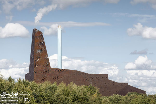 Incineration-Line-in-Roskilde-by-Erick-Van-Egeraat-Yellowtrace-30