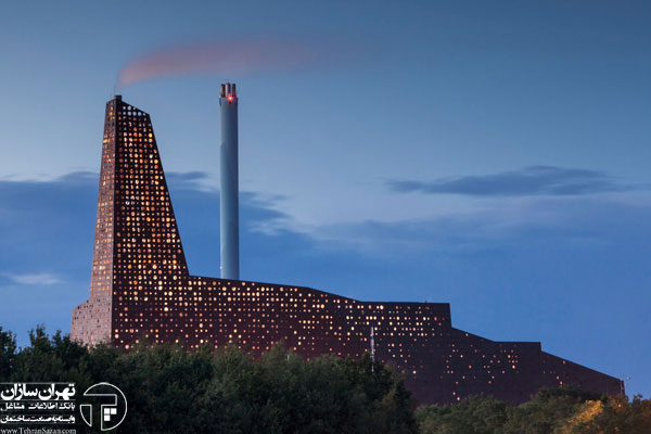 Incineration-Line-in-Roskilde-by-Erick-Van-Egeraat-Yellowtrace-32