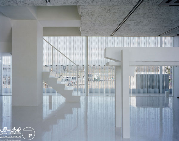JIN-CO-LTD-Office-Building-by-Aoki-Jun-Yellowtrace-34