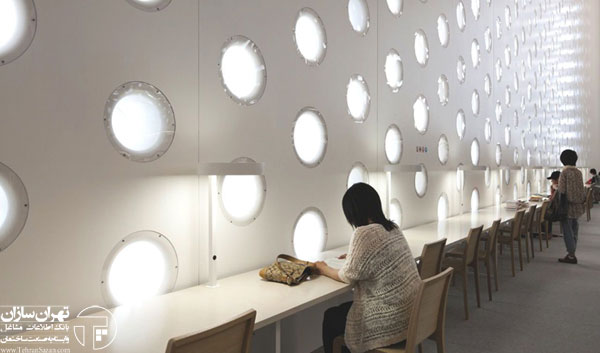 Kanazawa-Umimirai-Library-by-Coelacanth-KH-Architects-Yellowtrace-37