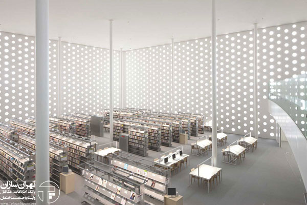 Kanazawa-Umimirai-Library-by-Coelacanth-KH-Architects-Yellowtrace-38