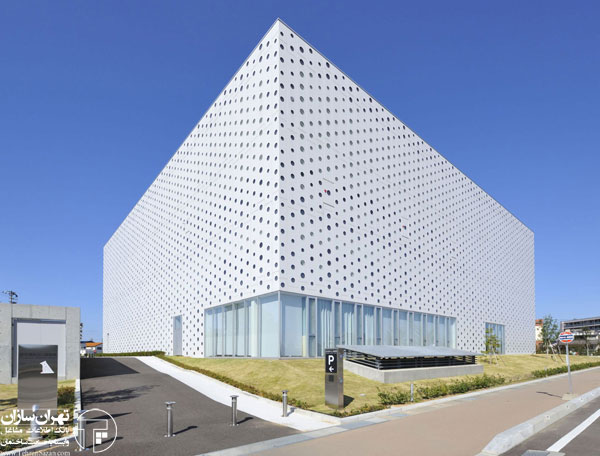 Kanazawa-Umimirai-Library-by-Coelacanth-KH-Architects-Yellowtrace-39