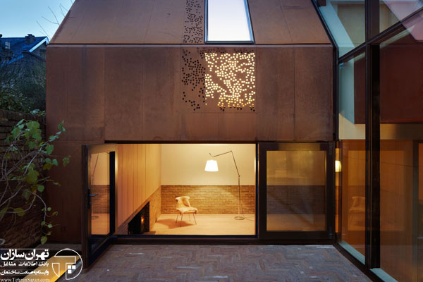 Kew-House-by-Piercy-Company-Yellowtrace-02