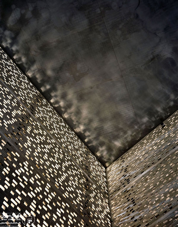 Kolumba-Diocesan-Museum-by-Architekturburo-Peter-Zumthor-Yellowtrace-41