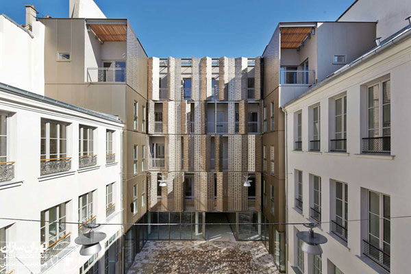 Le-Marais-Social-Housing-and-Offices-by-Atelier-du-Pont-Yellowtrace-119