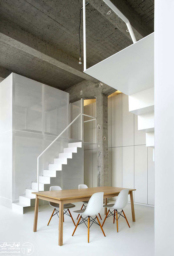 Loft-FOR-adn-Architectures-Yellowtrace-14
