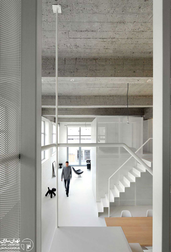 Loft-FOR-adn-Architectures-Yellowtrace-20
