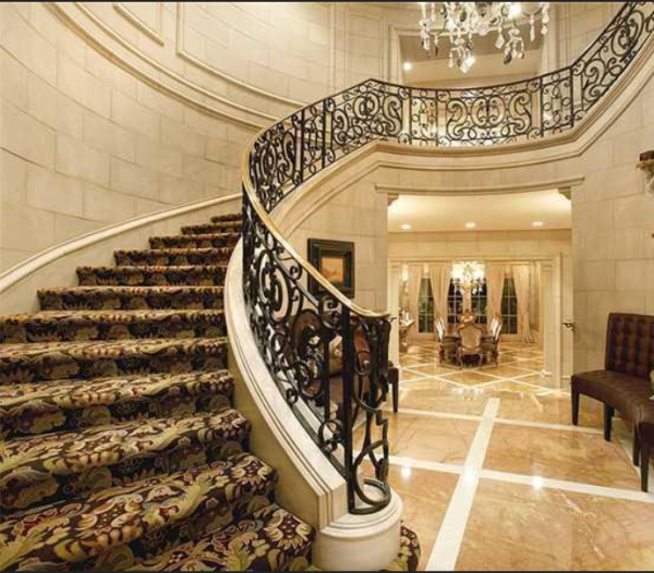 Luxury-Stairs-5