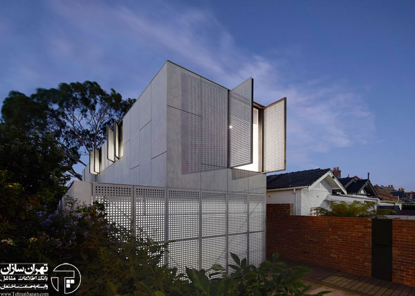 May-Grove-House-Australia-by-Jackson-Clements-Burrows-Architects-Yellowtrace-52
