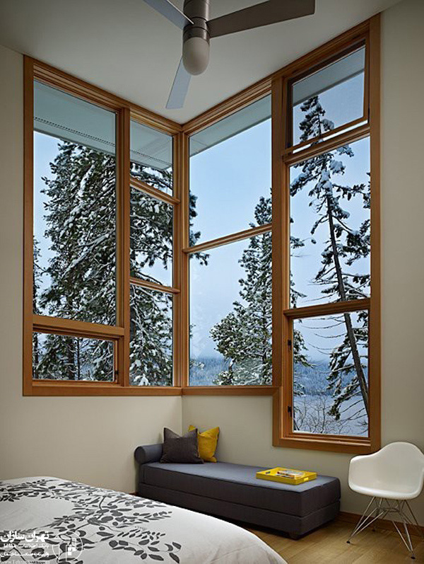 Modern-Corner-Windows-on-Freshome-26