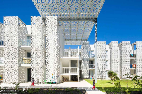 Nakara-Residential-Hotel-by-Jacques-Ferrier-Architectures-Yellowtrace-98