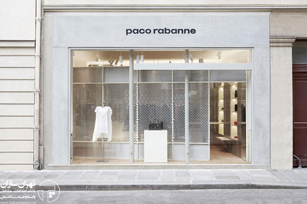 Paris-Paco-Rabanne-Store-Yellowtrace-122