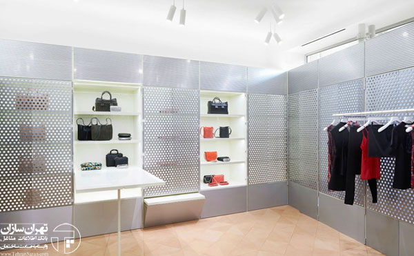 Paris-Paco-Rabanne-Store-Yellowtrace-123