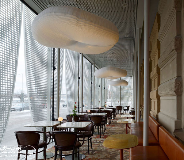 Pavilion-for-Best-Western-Hotel-Baltic-by-The-Common-Office-Yellowtrace-102