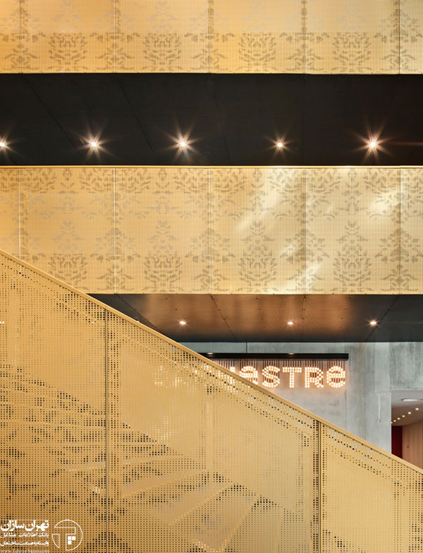 Saint-Nazaire-Theatre-by-K-Architectures-Yellowtrace-64