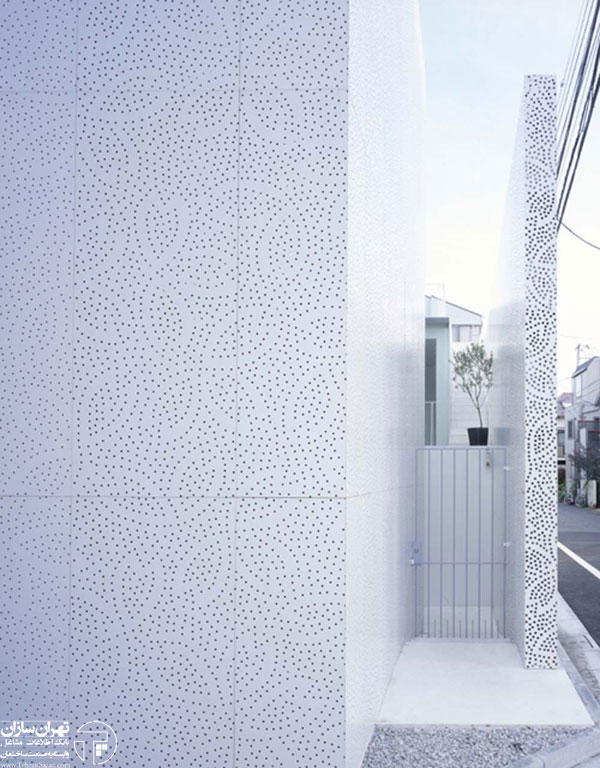 Sakura-by-Mount-Fuji-Architects-Studio-Yellowtrace-105