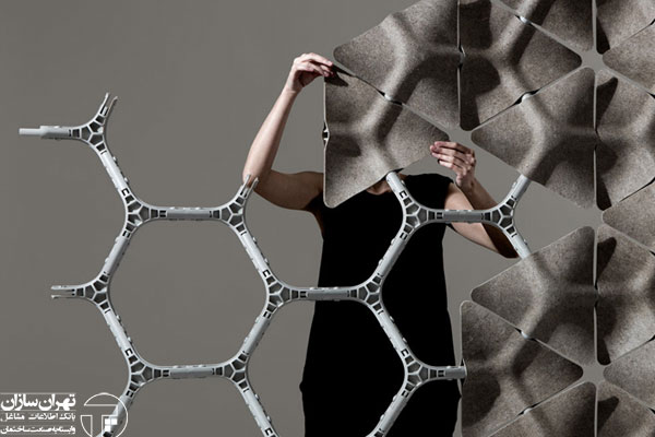 Scale-super-modular-stand-alone-acoustic-system-by-Layer