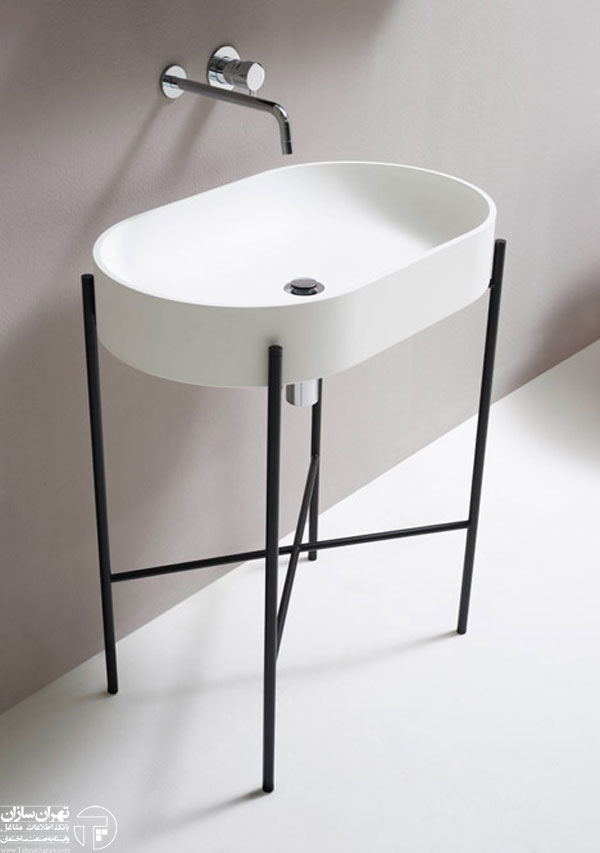 Stand-basin-by-Norm-Architects-for-Ex-t_dezeen_468_3