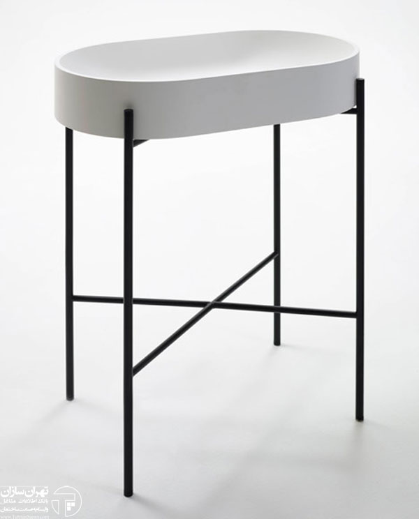 Stand-basin-by-Norm-Architects-for-Ex-t_dezeen_468_8