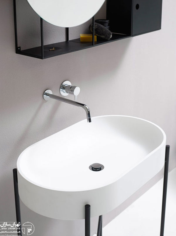 Stand-basin-by-Norm-Architects-for-Ex-t_dezeen_468_9