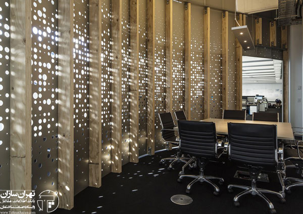Studio-Pacific-Architecture-Xero-Fitout-Yellowtrace-109