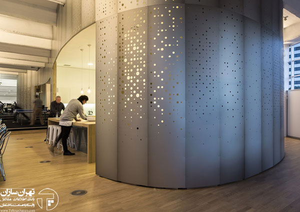 Studio-Pacific-Architecture-Xero-Fitout-Yellowtrace-110